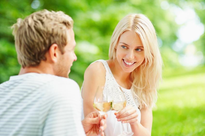 сайт best знакомств couple